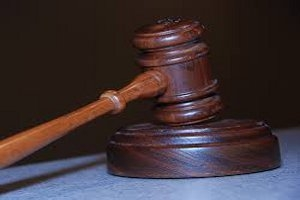 La rete AdS incontra i Giudici del tribunale di Pavia
