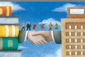 La Rete AdS incontra la Consulta del Volontariato di Voghera